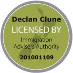 Immigration Advisers Authority Registration
